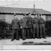 Memories of RAF Bottesford