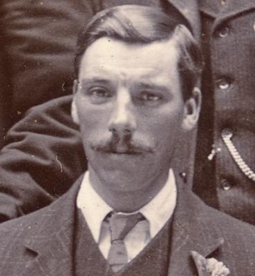 John W Kirton