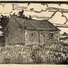 Easthorpe Chantry