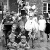 Children's May Day celebrations 1
