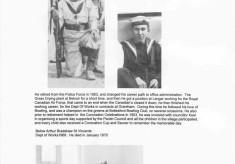 Bradshaws history page 3