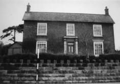 Acacia House, Bottesford