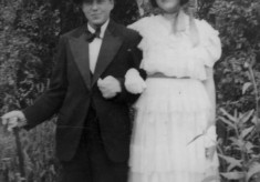 Barbara Culpin and Ann Lovett