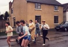 Fun Runners - 2
