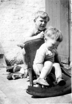 Bolland family album picture 4