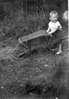 Bolland family album picture 6