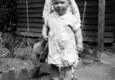 Bolland family album picture 7