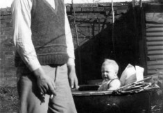 Bolland family album picture 8