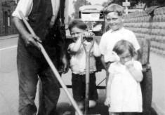 Bolland family album picture 12
