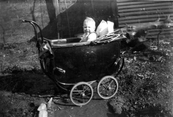 Bolland family album picture 13