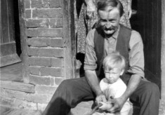 Bolland family album picture 14