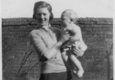 Bolland family album picture 15