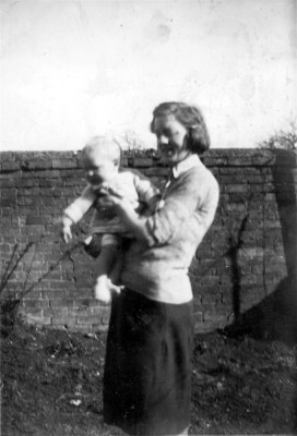 Bolland family album picture 16