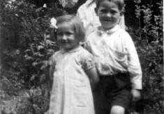 Bolland family album picture 18