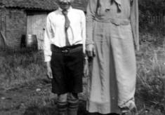 Bolland family album picture 21