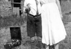 Bolland family album picture 22