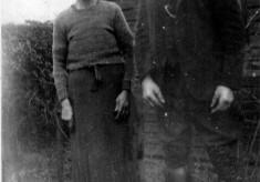 Bolland family album picture 25