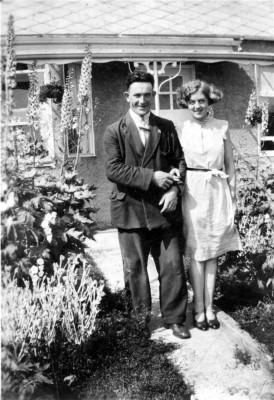 Bolland family album picture 28