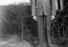 Bolland family album picture 29