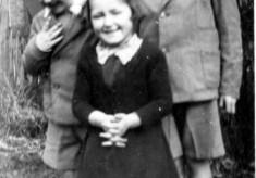 Bolland family album picture 30