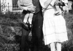 Bolland family album picture 31