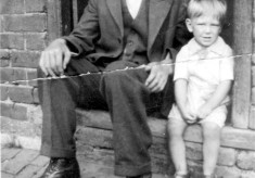 Bolland family album picture 32