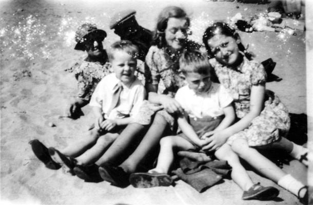 Bolland family album picture 33