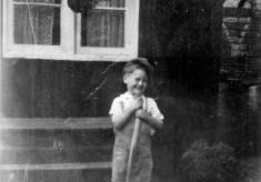 Bolland family album picture 34