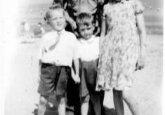 Bolland family album picture 35