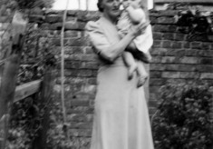 Bolland family album picture 36