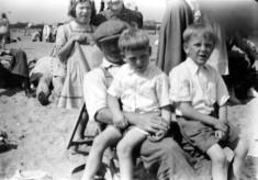 Bolland family album picture 39