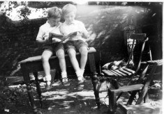 Bolland family album picture 40
