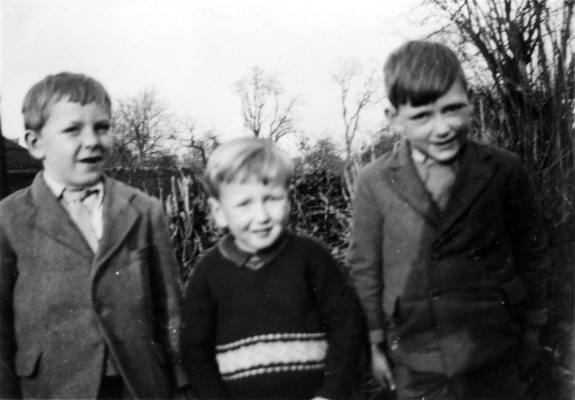 Bolland family album picture 41