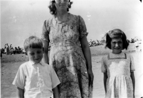 Bolland family album picture 42