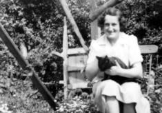 Bolland family album picture 44