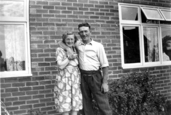 Bolland family album picture 46