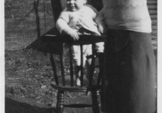 Bolland family album picture 48