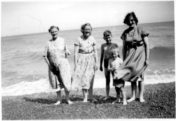 Bolland family album picture 51