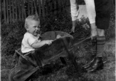 Bolland family album picture 52