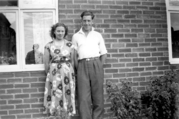 Bolland family album picture 56