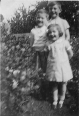 Bolland family album picture 59