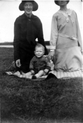 Bolland family album picture 61