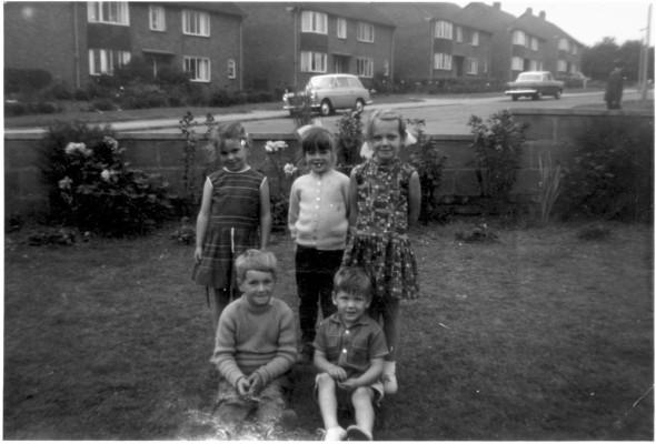 Bolland family album picture 62
