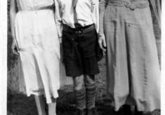 Bolland family album picture 63