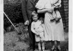 Bolland family album picture 64