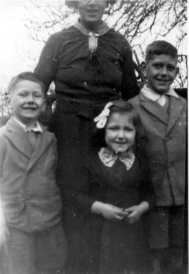 Bolland family album picture 67