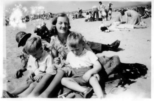 Bolland family album picture 73