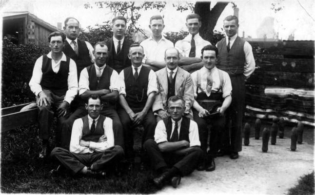 Bolland family album picture 74