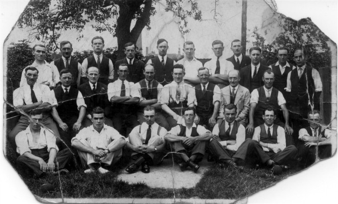 Bolland family album picture 81