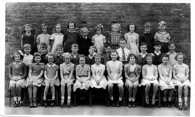 Bolland family album picture 82